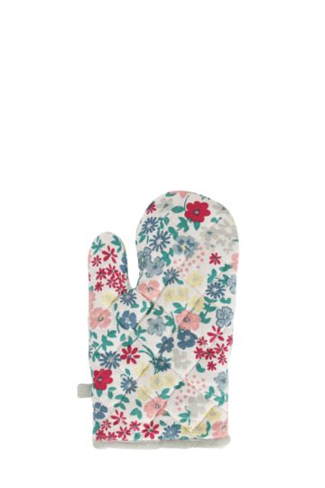 Bloomsbury Single Oven Glove