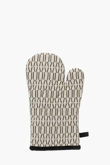 Aura Urban Single Oven Glove