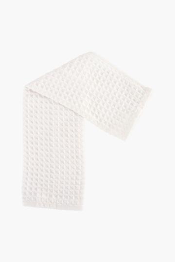 100% Cotton Microfibre Swab