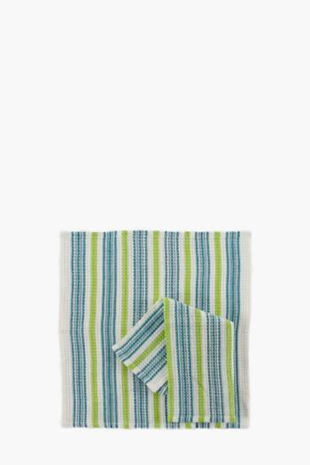 2 Pack 100% Cotton Dish Swabs