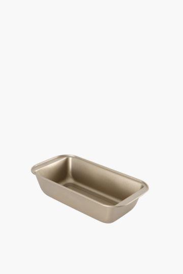 Non-stick Loaf Pan