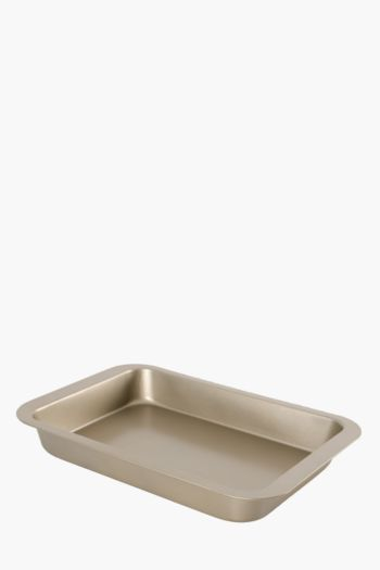 Non Stick Roasting Tray