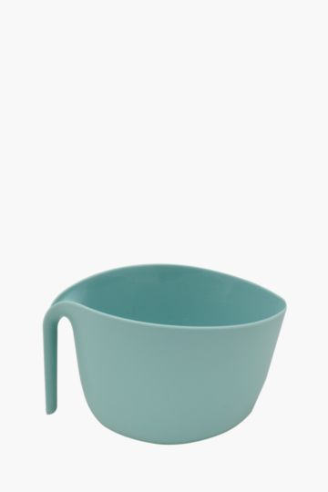 Inspire Silicone Mixing Bowl, 3 L