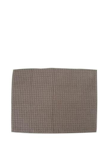 Microfiber Drying Mat
