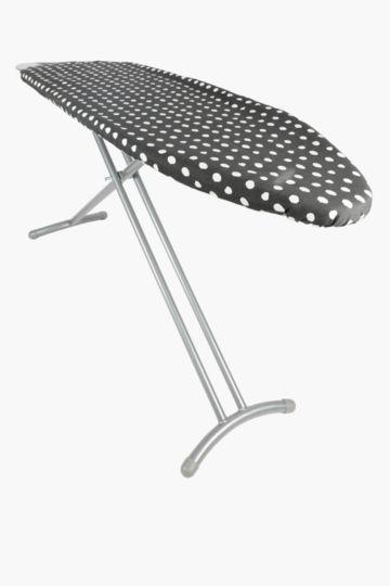 Geometric Ironing Board