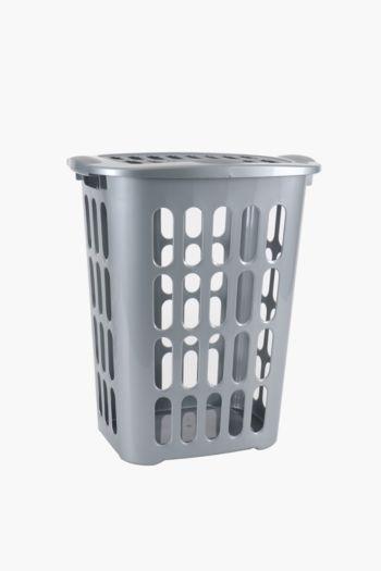 Addis Laundry Basket