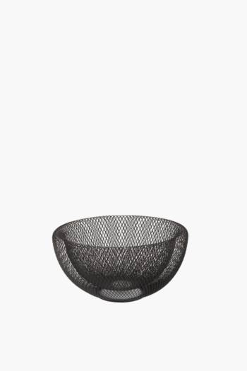 Zen Mesh Bowl Medium