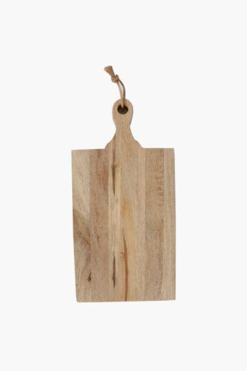 Siam Chopping Board, Medium