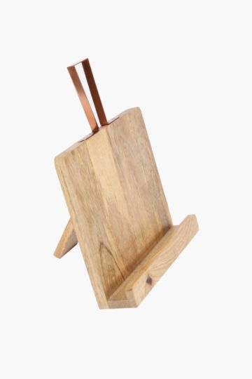 77628538f Cutting Boards Fruit Bowls | Kitchen Utilities | MRP Home
