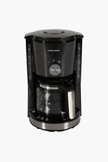 Morphy Richards Evoke Coffee Maker