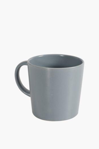 Everyday Stoneware Mug