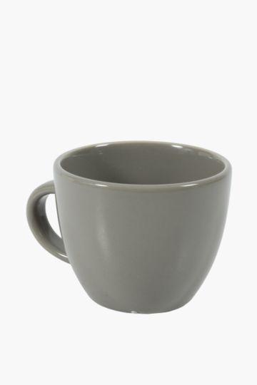 df4bd09ec5e Mugs, Tea & Coffee Sets   Shop Online   MRP Home ZA