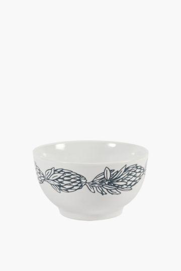 Bowls & Plates Online | Dinnerware | MRP Home