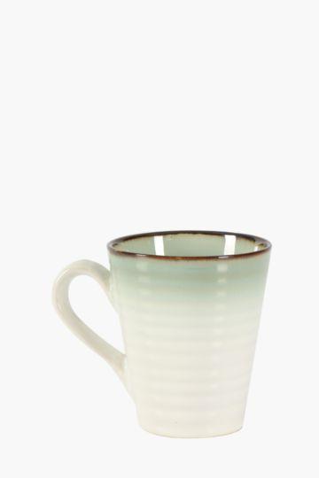 Aura Ripple Mug