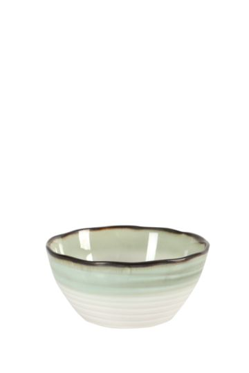 Aura Ripple Bowl
