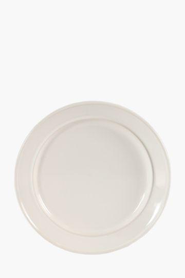 Atlanta Stoneware Dinner Plate