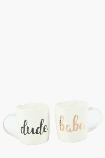 Mugs Tea Coffee Sets Shop Online Mrp Home Za