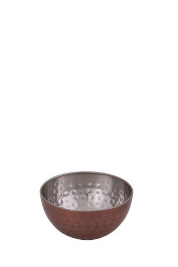 Kota Metal Bowl, Small