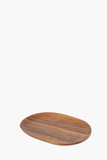 Java Platter
