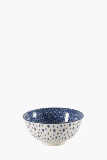 Soho Bowl, Small