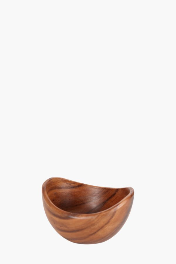 Java Wooden Bowl : wooden plates south africa - pezcame.com