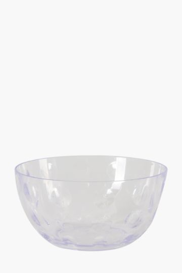 Rondeo Salad Bowl