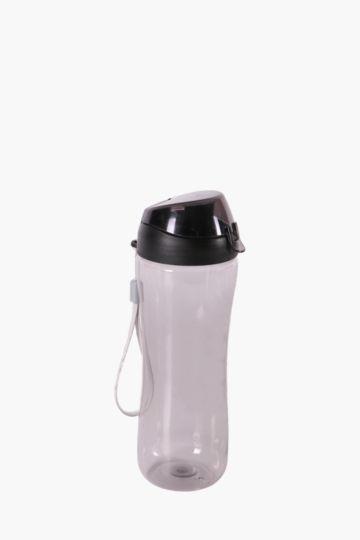 Hydrate Sport Water Bottle, 700ml