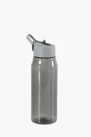 Tritan Water Bottle, 1l