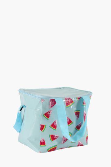 Watermelon Cooler Bag, Large