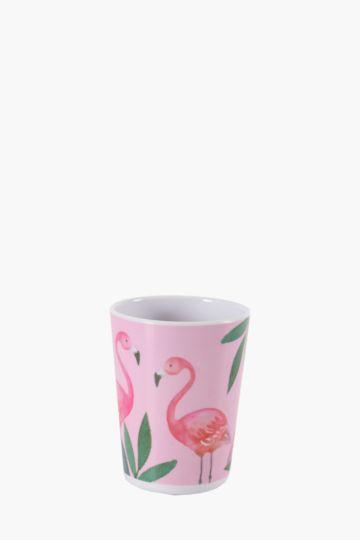 Flamingo Tumbler