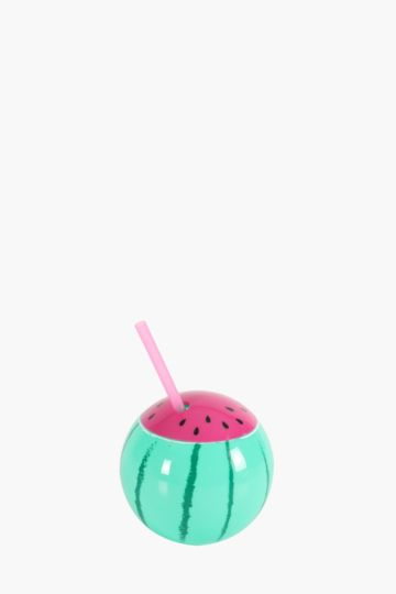 Watermelon Sippy Cup