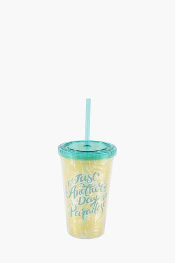 Waikiki Plastic Sippy Cup