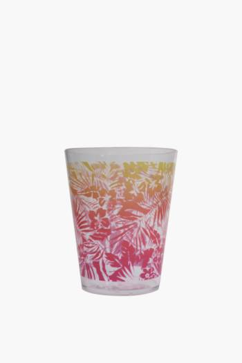 Waikiki Plastic Tumbler