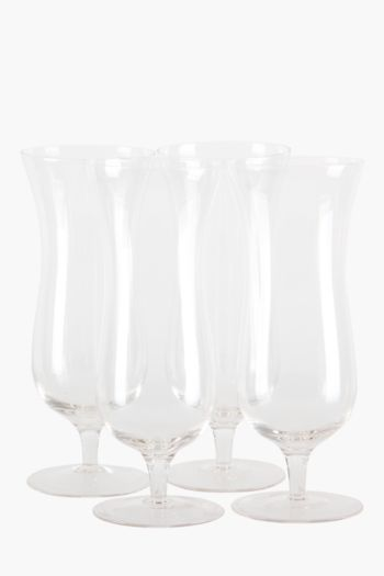 4 Pack Cocktail Glass