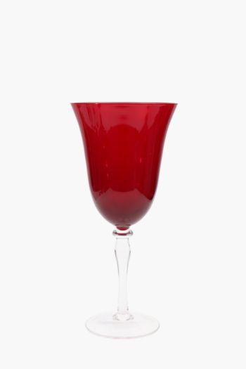 Noelle Wine Glass