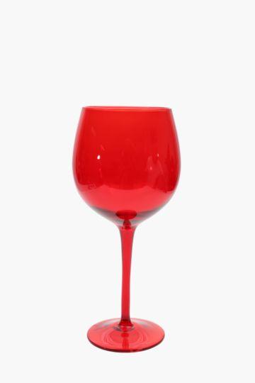 Wine Glasses Champagne Glases Mrp Home