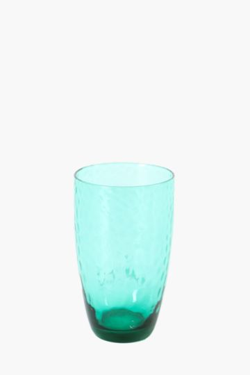 Dimple Hi Ball Tumbler