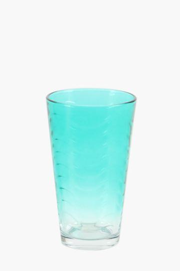 Ombre Diamond Glass