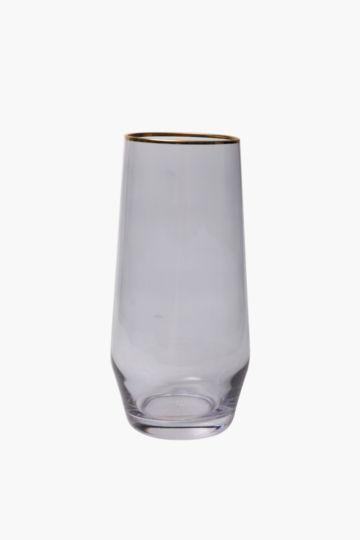 90d710e288ac Wine Glasses & Champagne Glases   MRP Home