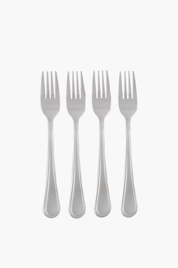 4 Pack Hanging Forks