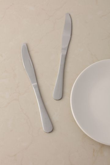 2 Pack Hanging Knives