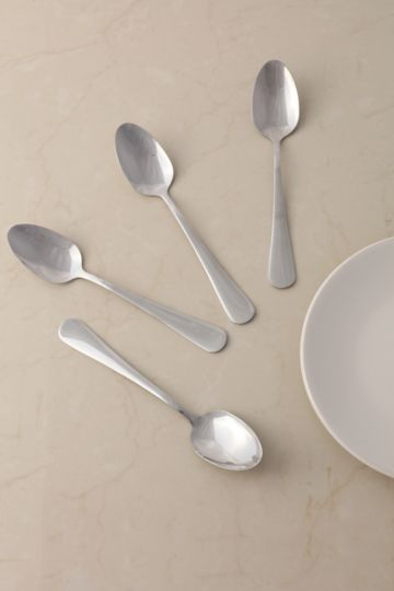 4 Pack Hanging Spoons