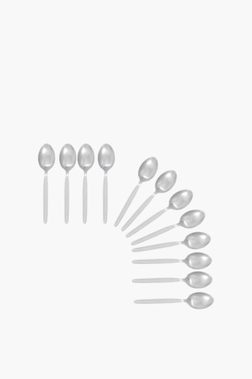 12 Pack Caterware Tablespoon Set