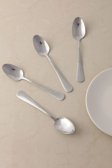 12 Pack Essential Spoons