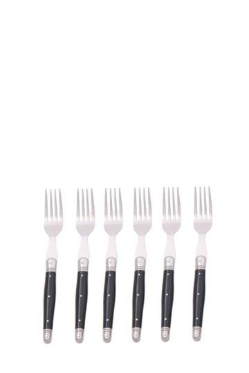6 Laluna Fork Set