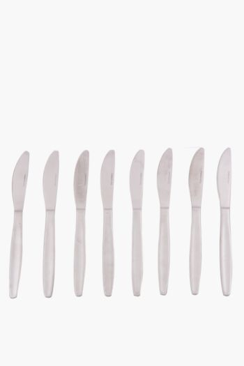 8 Piece Caterware Knife Set