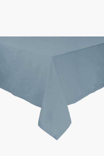 100% Cotton 135x230cm Tablecloth