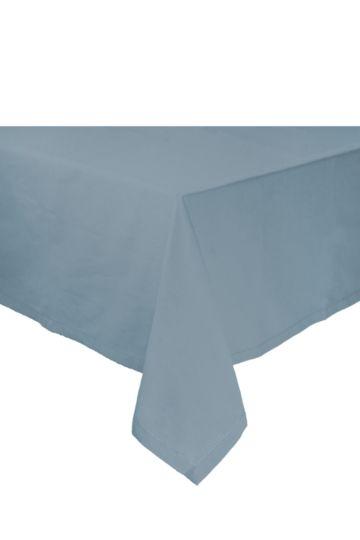100% Cotton 180x270cm Tablecloth