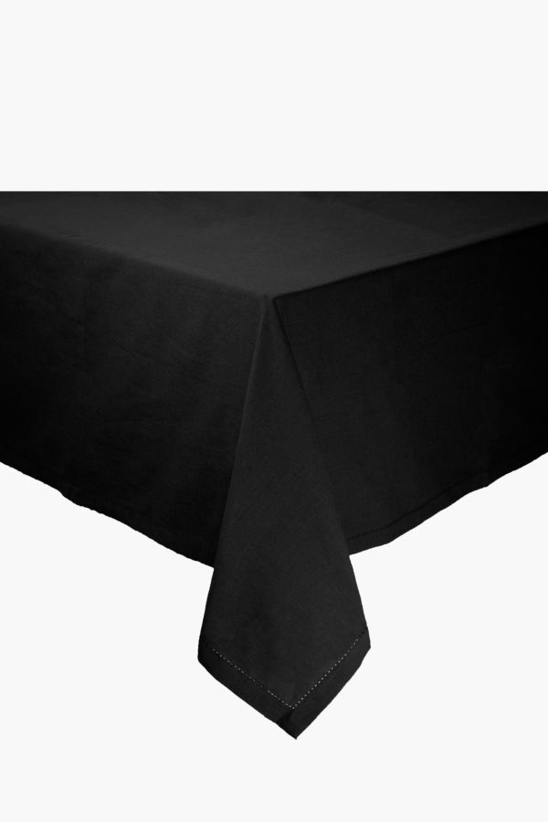 100% Cotton Table Cloth, 135x230cm