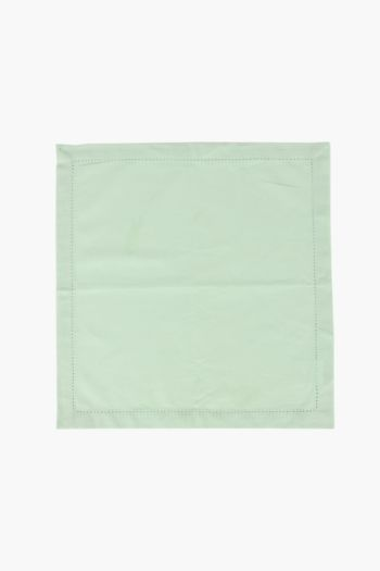100% Cotton Napkin
